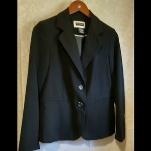 George Blazer Business Attire All Seasons